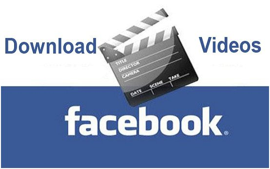 How To Download Videos From FaceBook  For Free