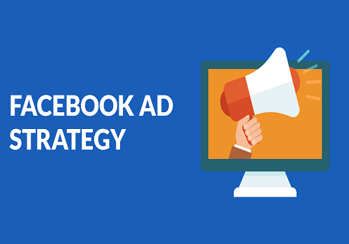 Tips To Optimize Your Facebook Advertising Strategy