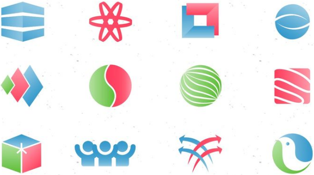 Download Premium Logo Icons Pack For FREE