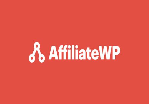 Download AffiliateWP Premium WordPress Affiliate Plugin