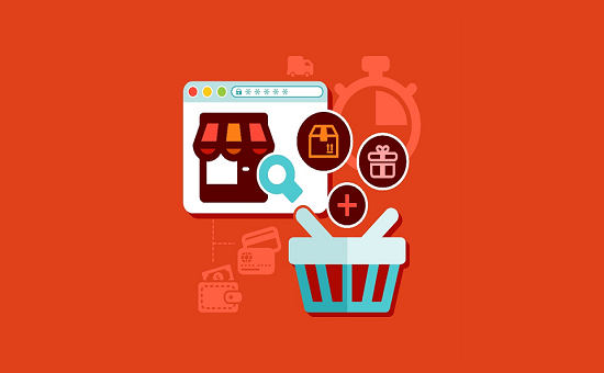 Building A Profitable Online Drop Shipping Business In 2019
