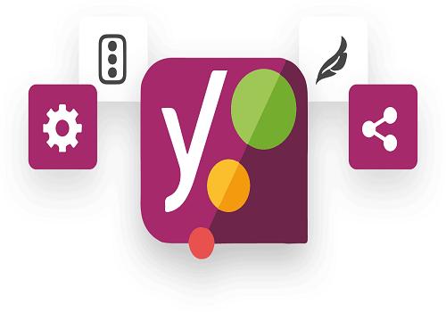 Download Yoast SEO Premium WordPress Plugin(Updated Version)