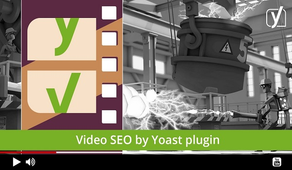 Download Yoast Video SEO  Plugin Updated Version