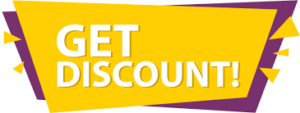 videomaker fx discount