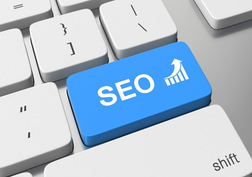Top SEO Techniques That Bring The Best Results